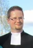 Juhana Nissinen