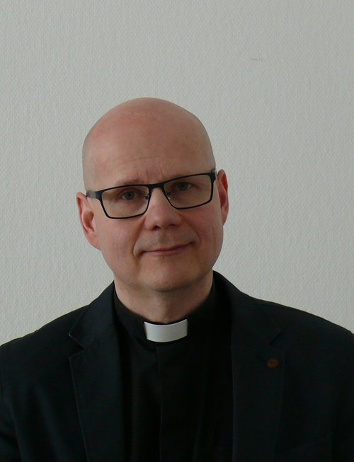 Jarmo Autonen