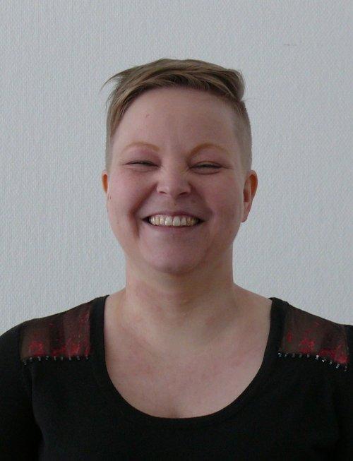 Emilia Jalomäki