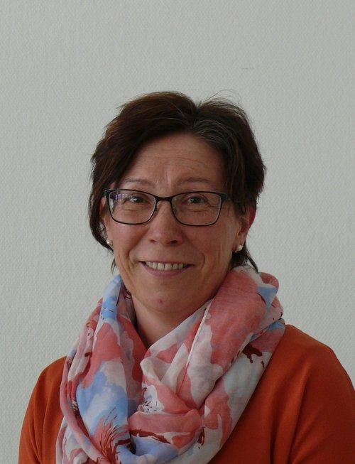 Sari Tarvainen